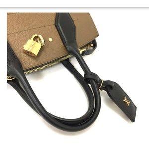 24fda6613f39 Louis Vuitton Bags - Brand New Louis Vuitton City Steamer MM Tricolor